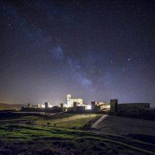 Visita Nocturna