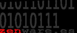 zenware_logo